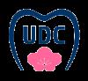 UDCfav (2)